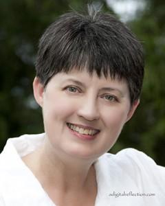 Dona Bonnett Consultant-Coach