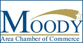 Moody Area Chamber of Commerce ways to grow your business