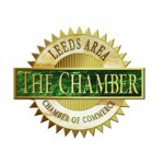 Leeds Area Chamber of Commerce ways to grow your business