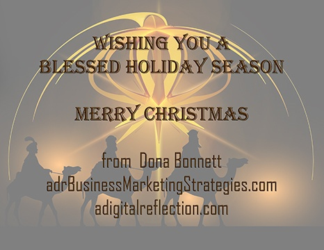 hope you have an awesome and blessed christmas holiday with family and friends merry christmas - Have A Blessed Christmas