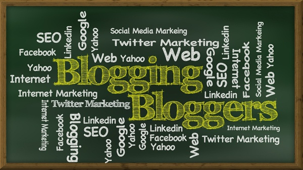 So what's the big deal about blog marketing? adr Business & Marketing Strategies provides blog marketing services in Leeds Moody area & can help you impleme