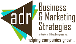 adr Business & Marketing Strategies
