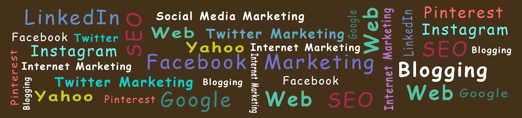 Social Media Slide-1980×450