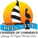 Pell City Chamber of Commerce Pell City Alabama Gateway to Logan Martin Lake